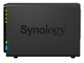 Synology_DS216+_1