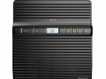 Synology_DS416j_1