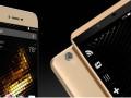 blu-vivo-smartphones