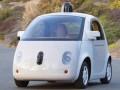 vehiculo-autonomo-google