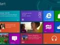 windows-8-pantallazo