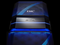 EMC-Elastic-Cloud-Storage