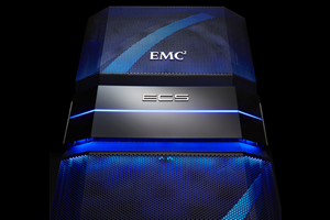 EMC-Elastic-Cloud-Storage
