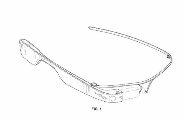 Google-glass_patent