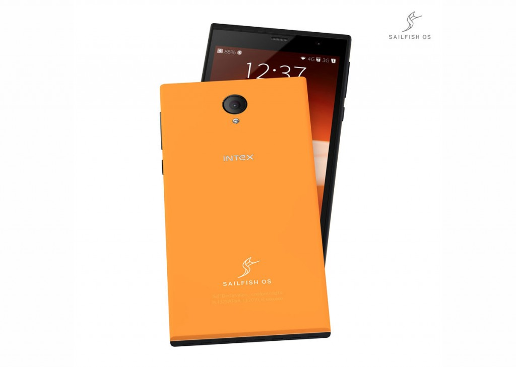 Jolla-Intex-AquaFish-Pic