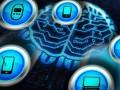 MIT-Neural-Chip_0