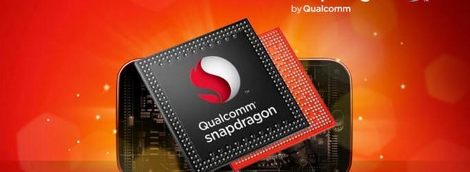 Qualcomm-Snapdragon-chips
