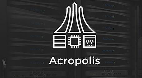 acropolis-nutanix