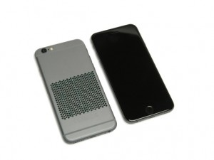 embedded-fuel-cell-phone
