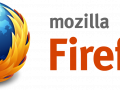 firefox-logo2
