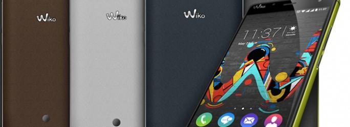 wiko-smartphonesMWC