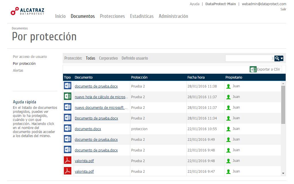 ALCATRAZ Dataprotect_2
