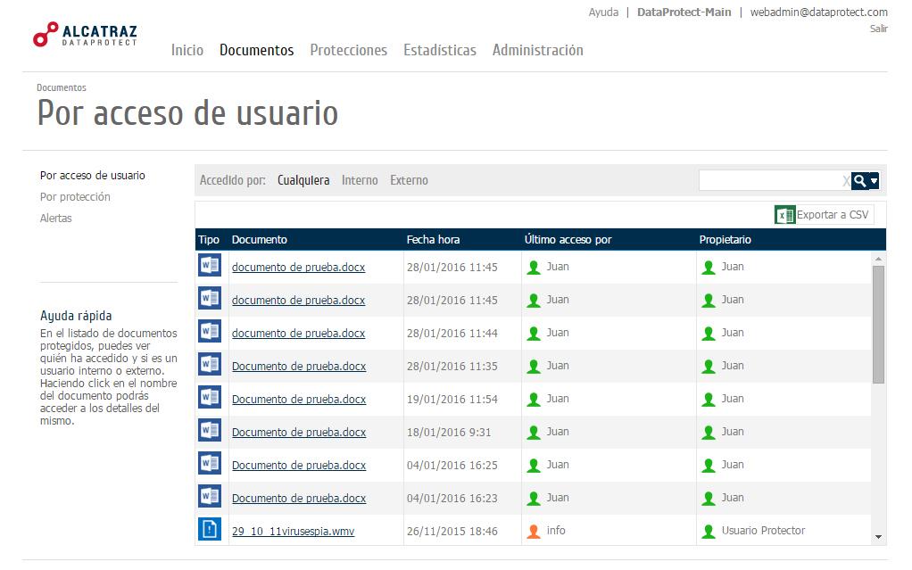 ALCATRAZ Dataprotect_31