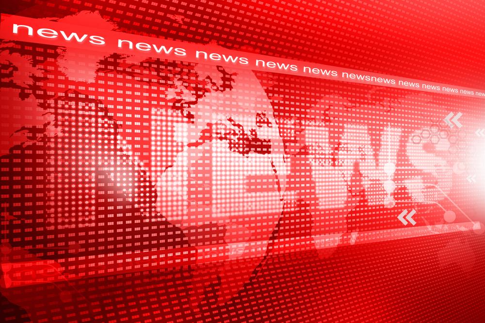 La amenaza de las 'fake news' en época de elecciones
