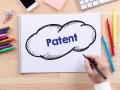 Fuente-Shutterstock_Autor-garagestock_patentes