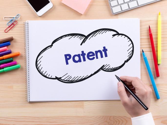 Uber Estrena Un Programa Para La Compra De Nuevas Patentes Silicon