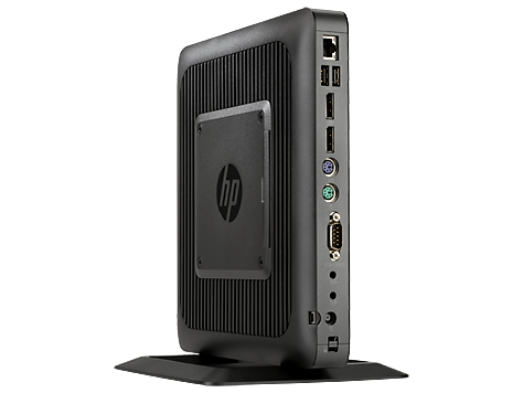 HP-T720-ThinClient