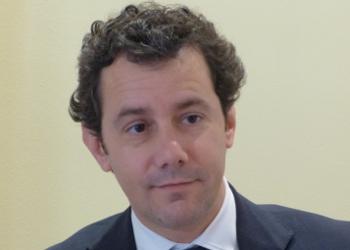 Juan José Rey, Sarenet