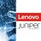 Lenovo y Juniper Networks sellan un acuerdo global