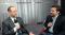 """Oracle: """"El cloud democratiza el acceso a la tecnología punta"""""""