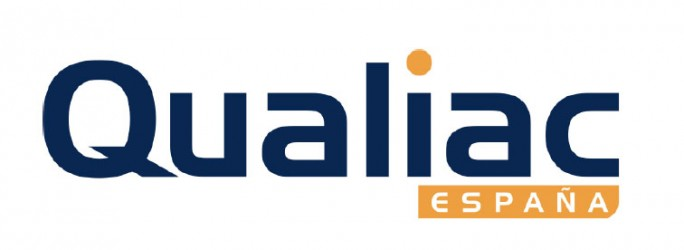 Qualiac_Logo