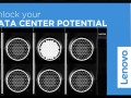 Unlock your data center potential - Lenovo