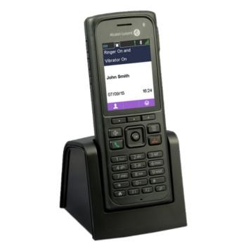 alcatel-lucent-dect-8262