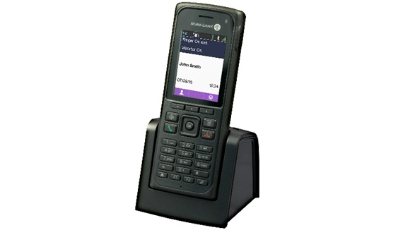 alcatel_lucent_dect_handsets_8212