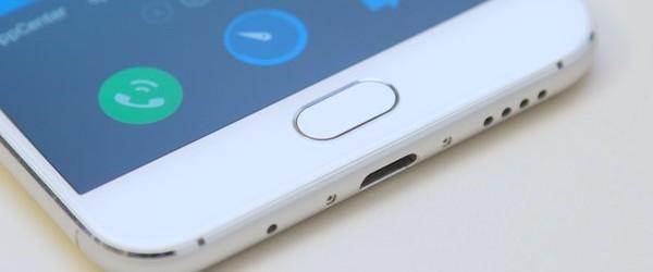 meizu-smartphones