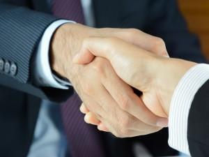 adquisiciones y fusiones empresa