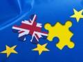 Fuente-Shutterstock_Autor-JMiks_Brexit