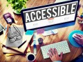 Fuente-Shutterstock_Autor-Rawpixel.com_accesibilidad