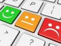 Fuente-Shutterstock_Autor-niroworld_opinion-feedback-valoracion