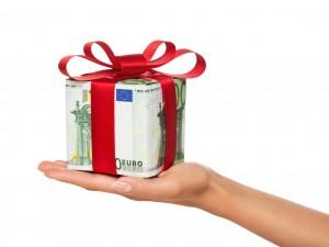 Fuente-Shutterstock_Autor-rangizzz_recompensa-premio-dinero