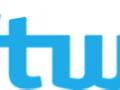LogoSoftwareAG