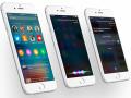 Siri-in-iOS-9-on-iPhone-6s