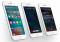 Apple arregla un peligroso bug en Siri