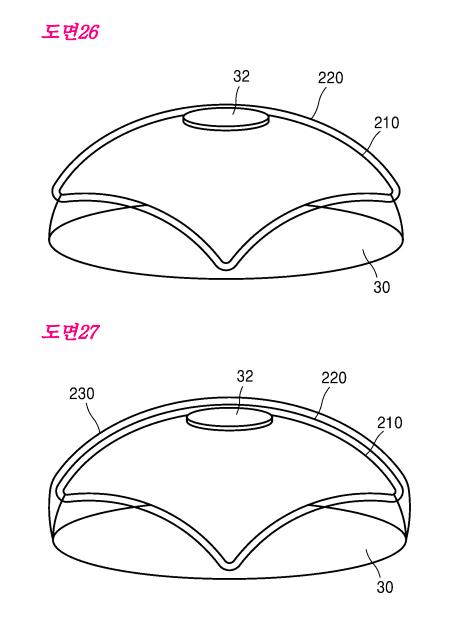 samsung-smart-contact-lens-4