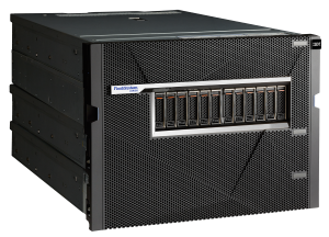 system_storage_flashsystem-a9000-product-fl-high-res_300x216