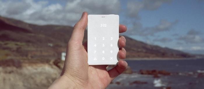 the-light-phone-