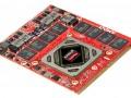 AMD FirePro S7100X sm