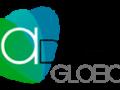 AdderGlobal