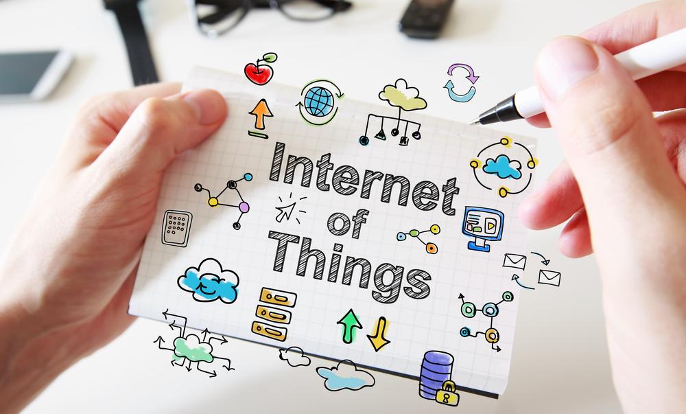 Gartner augura un 'boom' del Internet de las Cosas en 2017