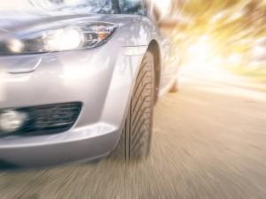 Fuente-Shutterstock_Autor-oneinchpunch_coches-vehiculos