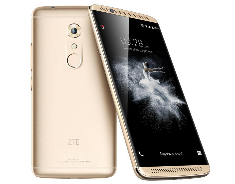 axon7-smartphone