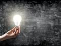 Fuente-Shutterstock_Autor-4Max_innovacion