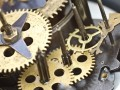 Fuente-Shutterstock_Autor-assistant_automatizar-automatico-engranaje