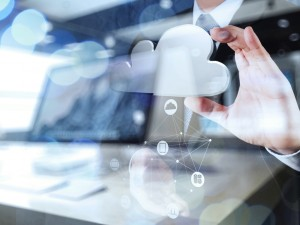 Fuente-Shutterstock_Autor-everything possible_cloudcomputing-nube