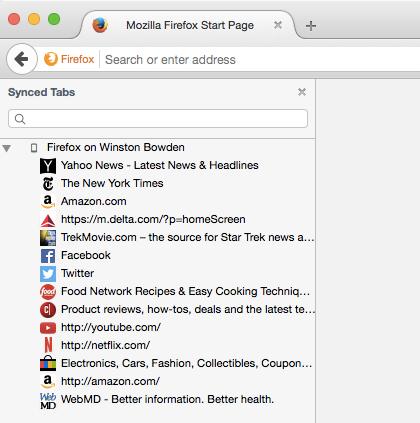 Mozilla_Firefox_Start_Page-1