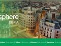 google-Roadshow-Iberia-Header-Email